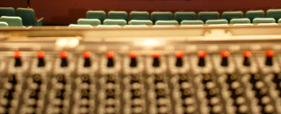 soundboard_blur