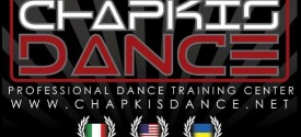 Chapkis Logo