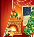 Christmas in My Hometown