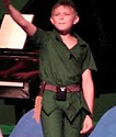 Peter Pan Jr Photo