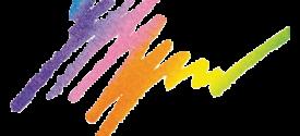 artys-logo
