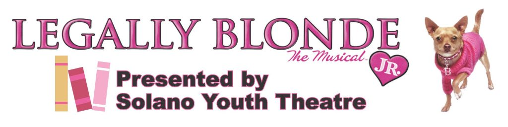 1702_VPAT Marque Ad 1 of 2_Legally Blonde