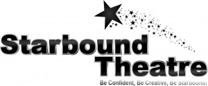 Starbound_Theatre copy 2