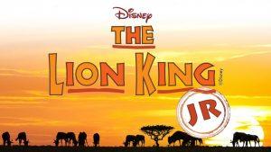 the_lion_king_jrhero2