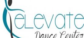 Elevate Logo copy_website