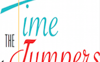 Time Jumpers Logo